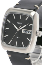 Fossil Rutherford Mens FS5330