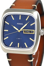 Fossil Rutherford Mens FS5334