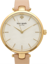 Kate Spade Holland Ladies KSW1281