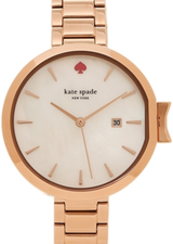 Kate Spade Ladies Park Row KSW1323