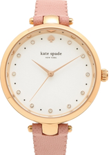 Kate Spade Holland Ladies KSW1358