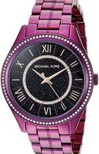 Michael Kors Laurra Ladies MK3724
