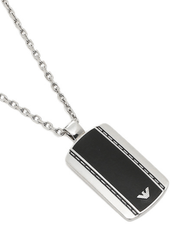 Emporio Armani Necklace Mens EGS1921040