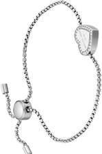 Michael Kors Bracelet Ladies MKJ5390040