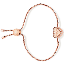 Michael Kors Bracelet Ladies MKJ5391791