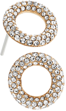 Michael Kors Earrings Ladies MKJ5842710