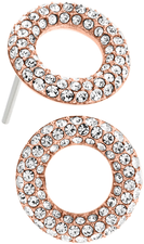 Michael Kors Earrings Ladies MKJ5844791