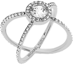 Michael Kors Ring Ladies MKJ6009040, Size 7