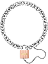 Michael Kors Bracelet Ladies MKJ6188998