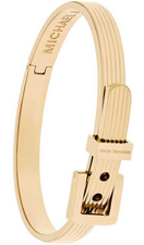 Michael Kors Bangle Ladies MKJ6194710
