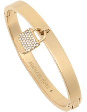 Michael Kors Bangle Ladies MKJ6355710
