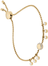 Michael Kors Bracelet Ladies MKJ6477710