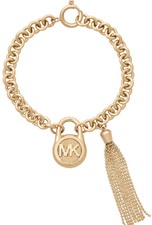 Michael Kors Bracelet Ladies MKJ6818710
