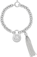 Michael Kors Bracelet Ladies MKJ6819040