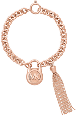 Michael Kors Bracelet Ladies MKJ6820791