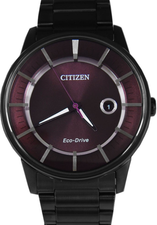 Citizen Eco Drive Watch AW1264-59W