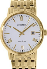 Citizen Eco Drive Watch BM6772-56A
