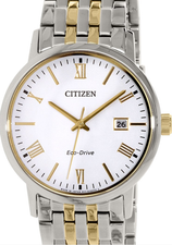 Citizen Eco Drive Watch BM6774-51A