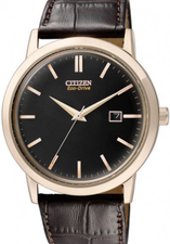 Citizen Eco Drive Watch BM7193-07E