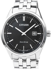Citizen Eco Drive Watch BM7250-56E