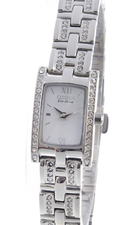 Citizen Eco Drive Ladies EG2357-59A