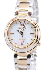 Citizen Eco Drive Ladies EM0335-51D