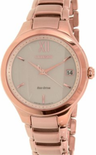 Citizen Eco Drive Ladies EO1163-57P