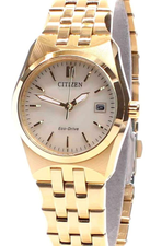 Citizen Eco Drive Ladies EW2292-67P