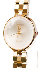 Citizen Eco Drive Ladies EW5502-51P