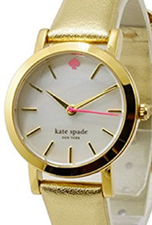 Kate Spade Metro Mini Ladies 1YRU0270
