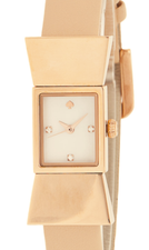 Kate Spade New York Carlyle Ladies 1YRU0543