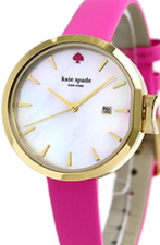 Kate Spade  New York Park Row Ladies KSW1268