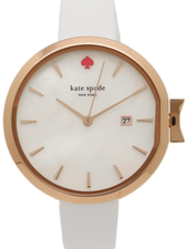 Kate Spade  New York Park Row Ladies KSW1270