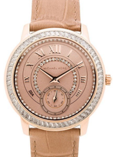 Michael Kors Madelyn Ladies MK2448