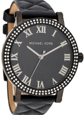Michael Kors Norie Ladies MK2620