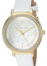 Michael Kors Cinthia Ladies MK2662