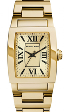 Michael Kors Denali Ladies MK5968