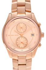 Michael Kors Briar Ladies MK6465