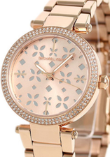 Michael Kors Mini Parker Ladies MK6470