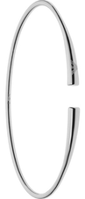 Emporio Armani Ladies Bangle EG3271040