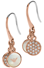 Emporio Armani Earrings Ladies EGS2152221