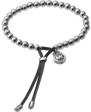Michael Kors Bracelet Ladies MKJ1142040