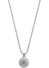 Michael Kors Ladies Necklace MKJ1396040