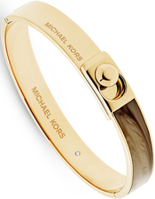 Michael Kors Bracelet Ladies MKJ5443710