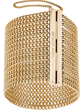 Michael Kors Bracelet Ladies MKJ5786710