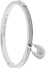 Michael Kors Bracelet Ladies MKJ5972040