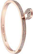 Michael Kors Bracelet Ladies MKJ5973791