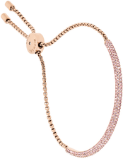 Michael Kors Bracelet Ladies MKJ6112791