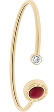Michael Kors Bracelet Ladies MKJ6216710