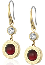 Michael Kors Ladies Earrings MKJ6219710